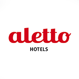 aletto Hotels